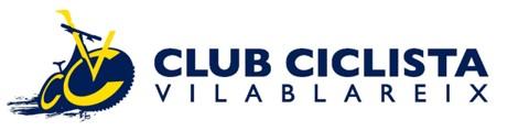Club Ciclista Vilablareix